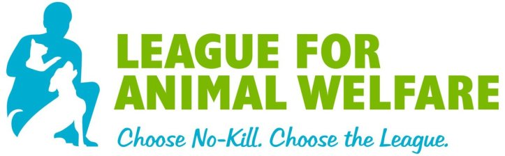 League+or+Animal+Welfare